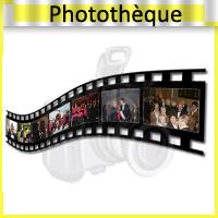 phototheque saltarella